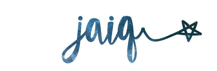 jaiq.co.uk